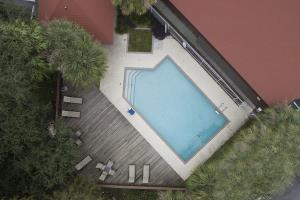 Hotel Red Roof Inn Tampa Busch