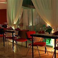 Hotel Bel Air Collection Resort & Spa Cancun-adults Only