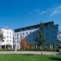 Hotel Vienna House Easy Landsberg