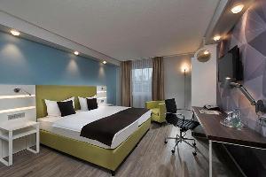 B.w. Hotel Peine-salzgitter