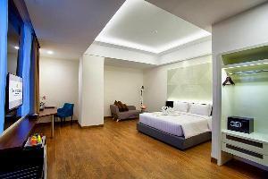 Hotel Golden Tulip Essential Makassar