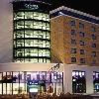 Hotel Holiday Inn Express London ¿ Newbury Park