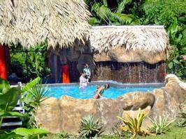 Hotel Cariblue Beach And Jungle Resort