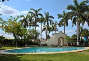 Best Western Hotel San Jorge