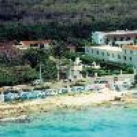 Hotel Villablanca Garden Beach