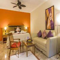Hotel Grand Palladium Colonial Resort & Spa All Incl.
