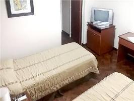 Gran Hotel Dora Mar Del Plata