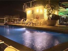 Santorini Hotel And Resort