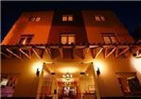 Hotel Casa Andina Classic Puno Tikarani