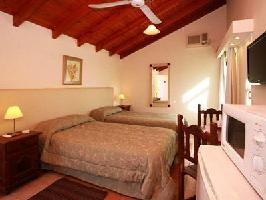 Hotel Cabañas Marinas House
