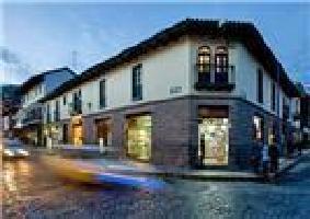 Hoteles cuzco 59 hoteles baratos en cuzco for Hotel casa andina classic catedral