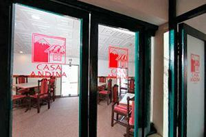 Hotel Casa Andina Classic Cusco Plaza