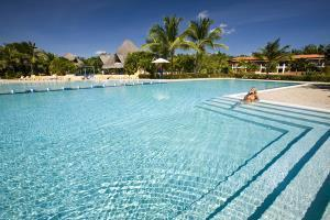 Hotel Catalonia La Romana All Inclusive