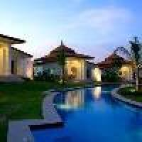 Hotel Banyan Resort & Golf Hua Hin