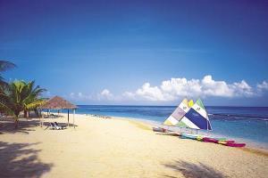Hotel Jewel Runaway Bay Beach & Golf - All Inclusive