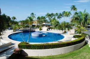 Hotel Best Western Jaco Beach All Inclusive Resort