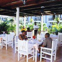 Hotel Paradise Cove Resort Anguilla