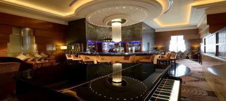 Hotel Grand Millennium Dubai