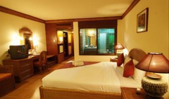 Hotel Best Western Samui Bayview Resort & Spa