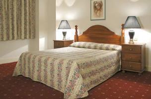 Hotel Britannia Royal Albion