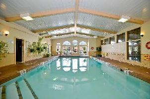 Hotel Country Squire Resort & Spa - Standard Cb