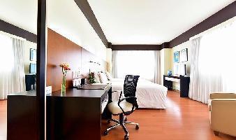 Pestana Caracas Premium City & Conference Hotel