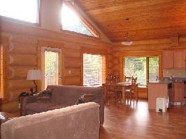 Hotel Alpine Meadows Resort - 1 Bedroom Alpine Chalet Cb