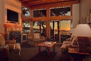 Hotel Pacific Sands Beach Resort - One Bedroom Beach Front Suite