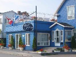 Hotel Auberge De La Baie - Standard Cb