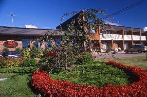 Complexe Hotelier Pelchat - Standard
