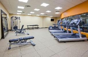 Hotel Holiday Inn Pointe Claire Montreal Aeroport - Standard