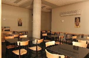 Hotel Dauphin Montreal Centre Ville - Standard Cb