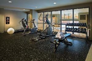 Executive Suites Hotel & Resort Squamish - 1 Bedroom