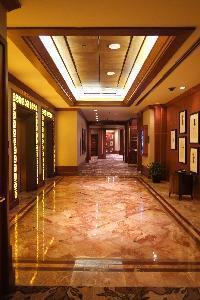 Hotel Intercontinental Toronto Yorkville - Superior