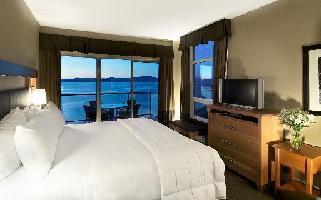 Hotel The Beach Club Resort - Two Bedroom Suite