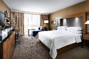 Sheraton Toronto Airport Hotel & CC - Standard