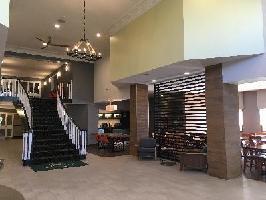 Hotel Quality Inn Airport West - Standard