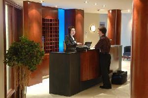 Hotel Le Navigateur - Standard