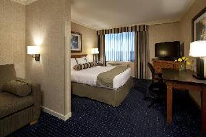 Hotel Holiday Inn Vancouver Airport - Standard