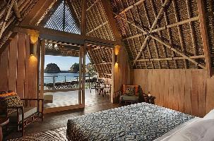 Hotel Jeeva Beloam Beach Camp