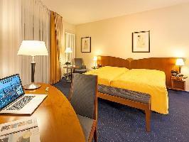 Dorint Hotel Halle