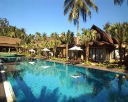 Hotel The Passage Samui Resort