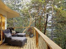 Hotel Rockwater Secret Cove Resort - Oceanview Room