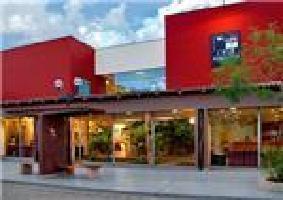 Hotel Casa Andina Standard Nasca