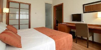 Hotel Xon's Valencia (f)