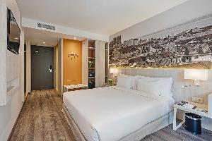 Hotel Exe Liberdade