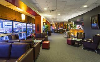 Hotel Best Western Hobart