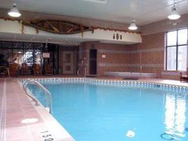 Hotel Comfort Inn - Toronto Northeast