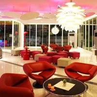 Hotel Bella Villa Metro