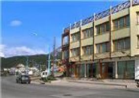Hotel Chalp Hosteria